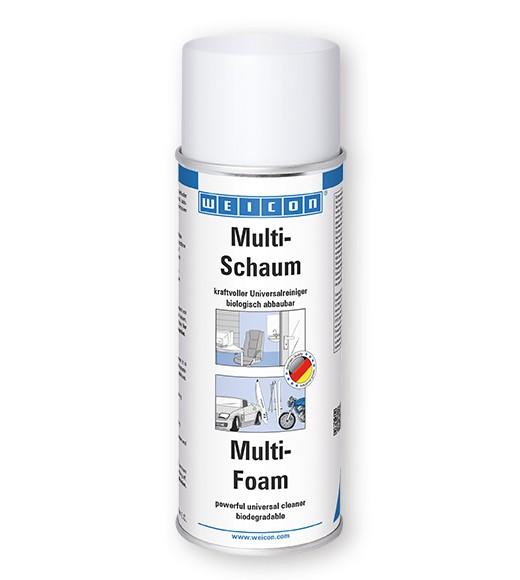Multi-Schuim