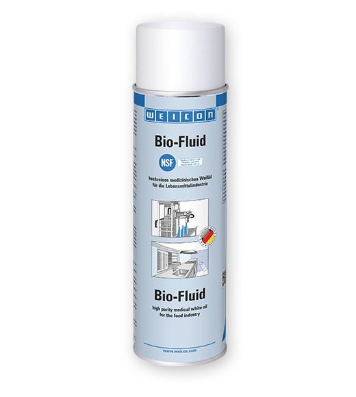 Bio-Fluid