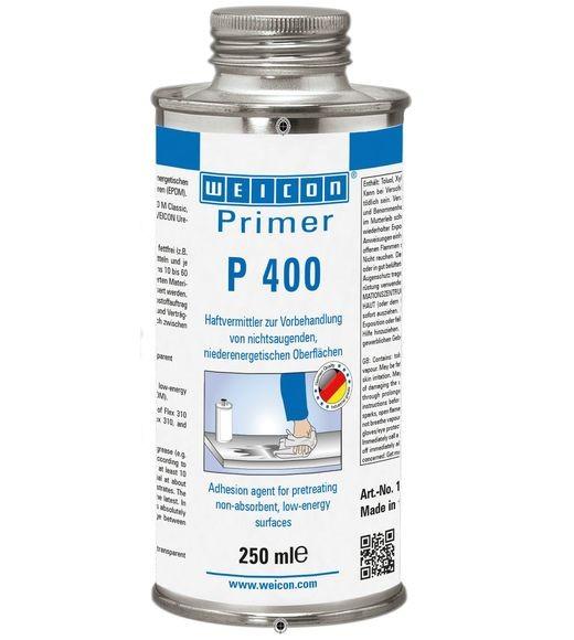 Primer P 400