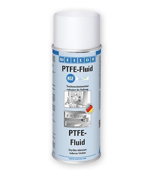 PTFE-Fluid