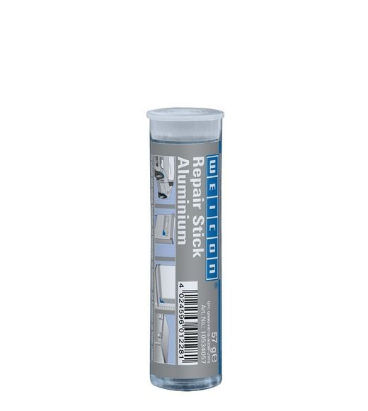 Repair-Stick Aluminium