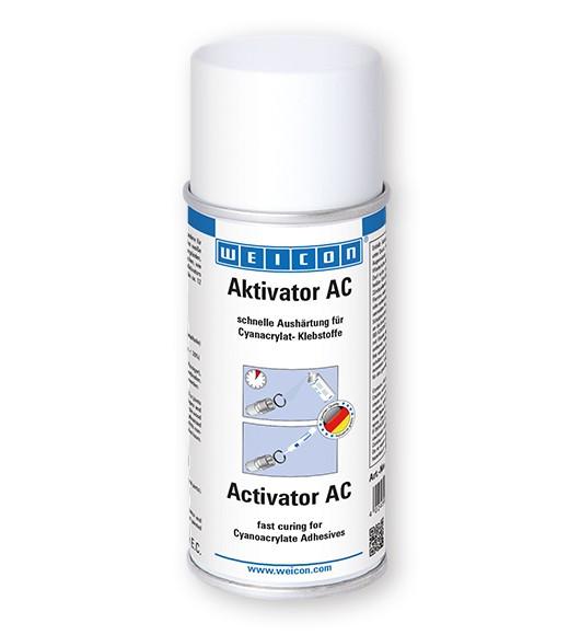 CA-Aktivator Spray AC