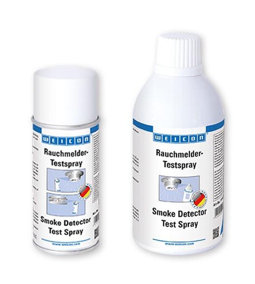 Rookmelder-Testspray