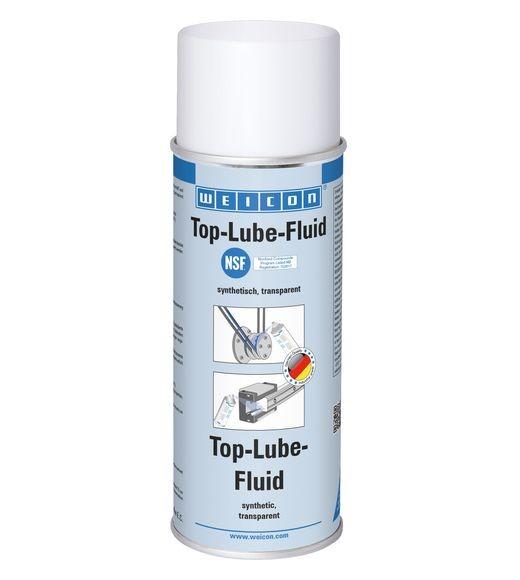 Top-Lub-Fluid