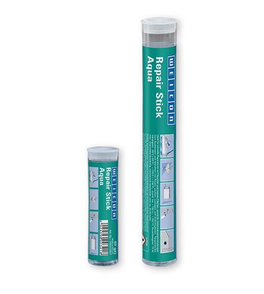 Repair-Stick Aqua