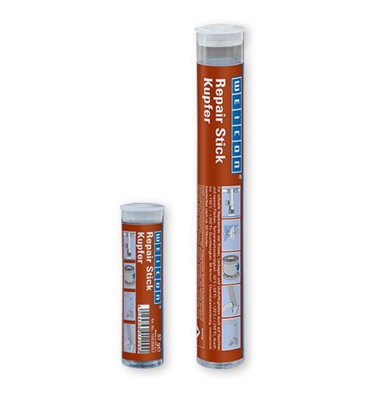 Repair-Stick Koper