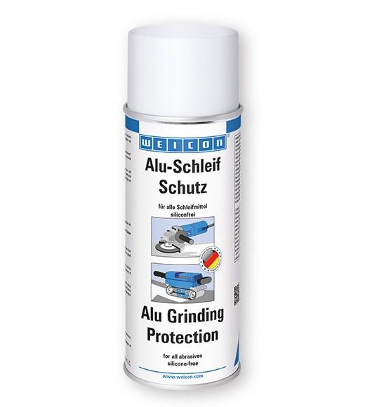 Aluminium-Slijp Protectorspray
