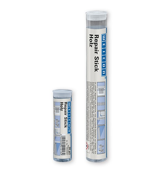 Repair-Stick Hout