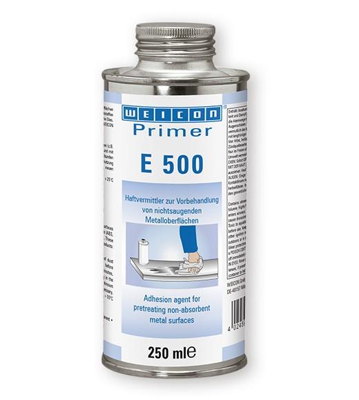 Primer E 500