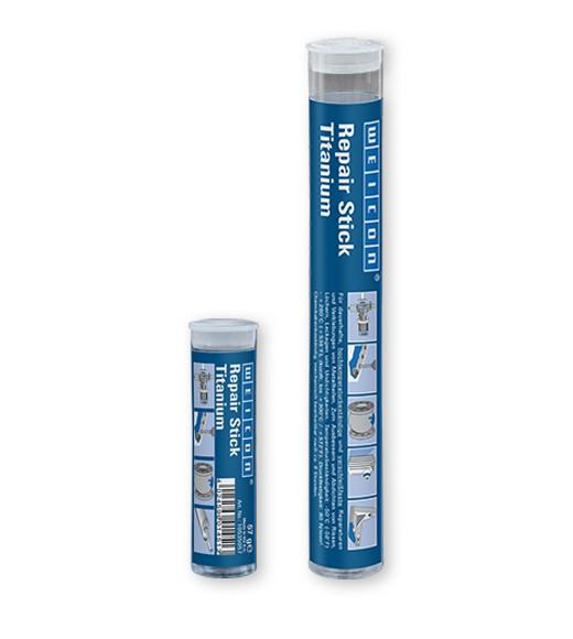 Repair-Stick Titanium